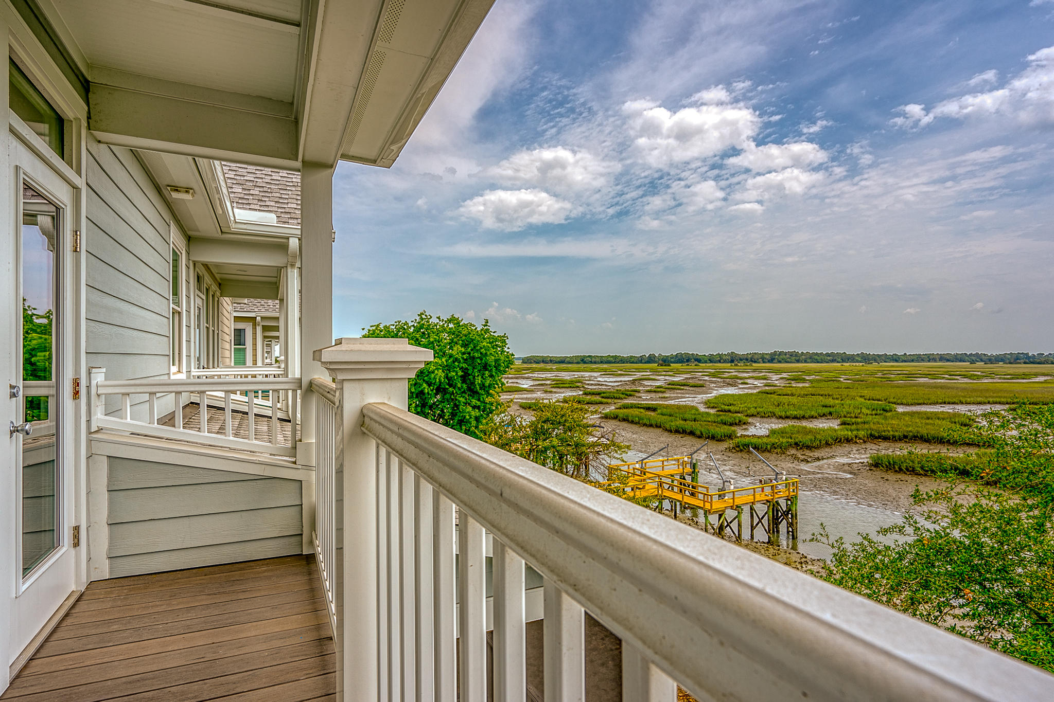 Folly Creek Place Homes For Sale - 2238 Folly Road, Folly Beach, SC - 8