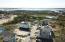 1738 Fort Palmetto Circle, Mount Pleasant, SC 29466