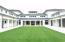 1685 Fort Palmetto Circle, Mount Pleasant, SC 29466
