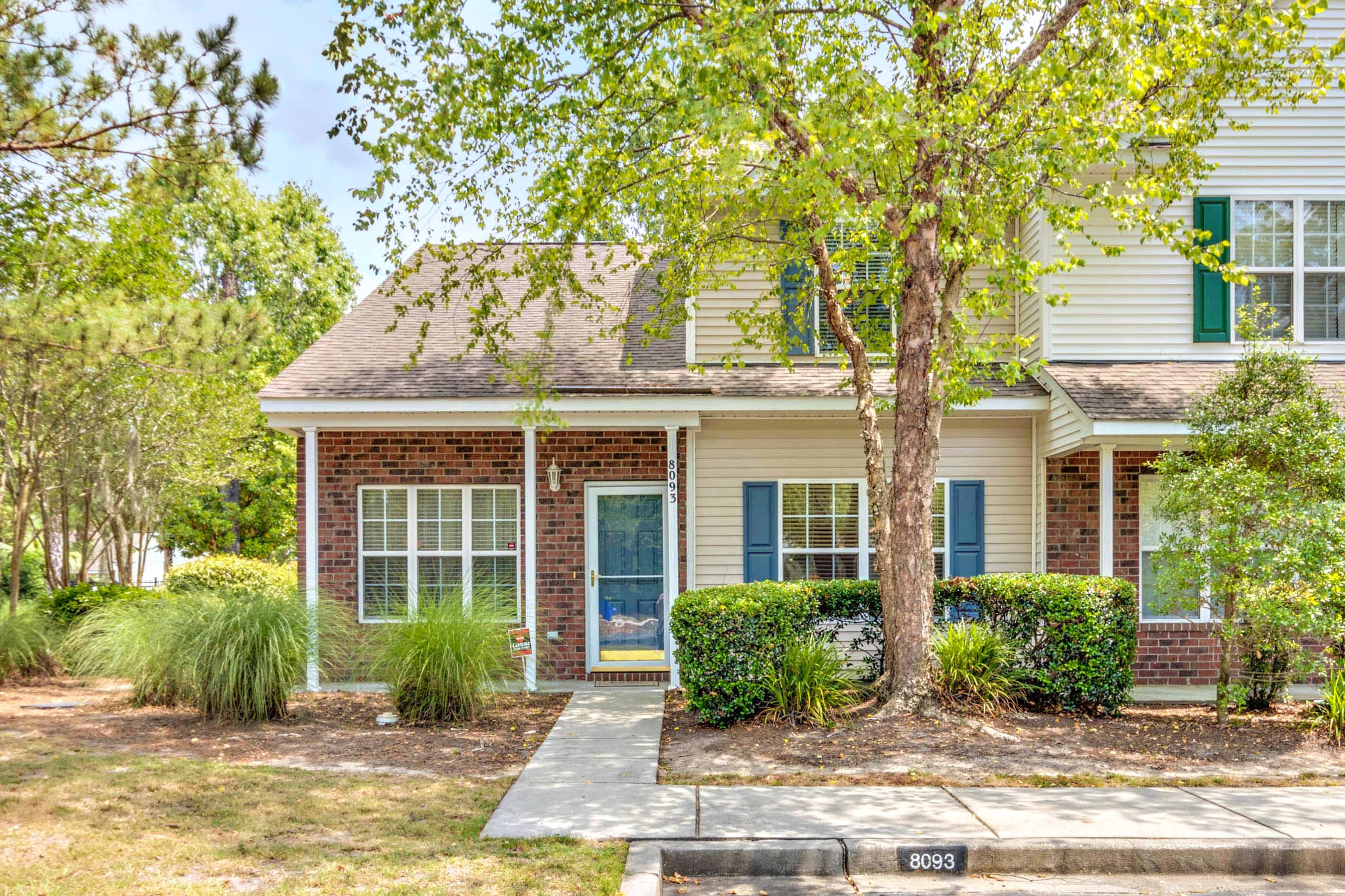 8093 Shadow Oak Drive North Charleston, SC 29406