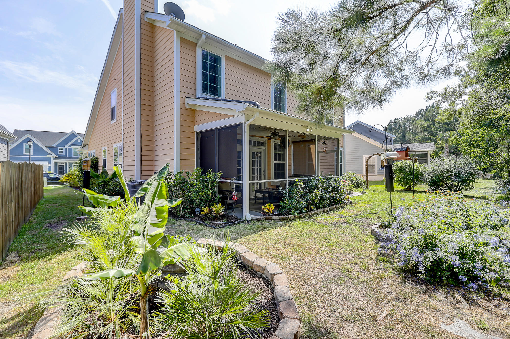 539 Nelliefield Trail Charleston, SC 29492