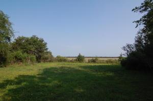 Property for sale at 2014 Gull Drive, Sullivans Island,  South Carolina 29482
