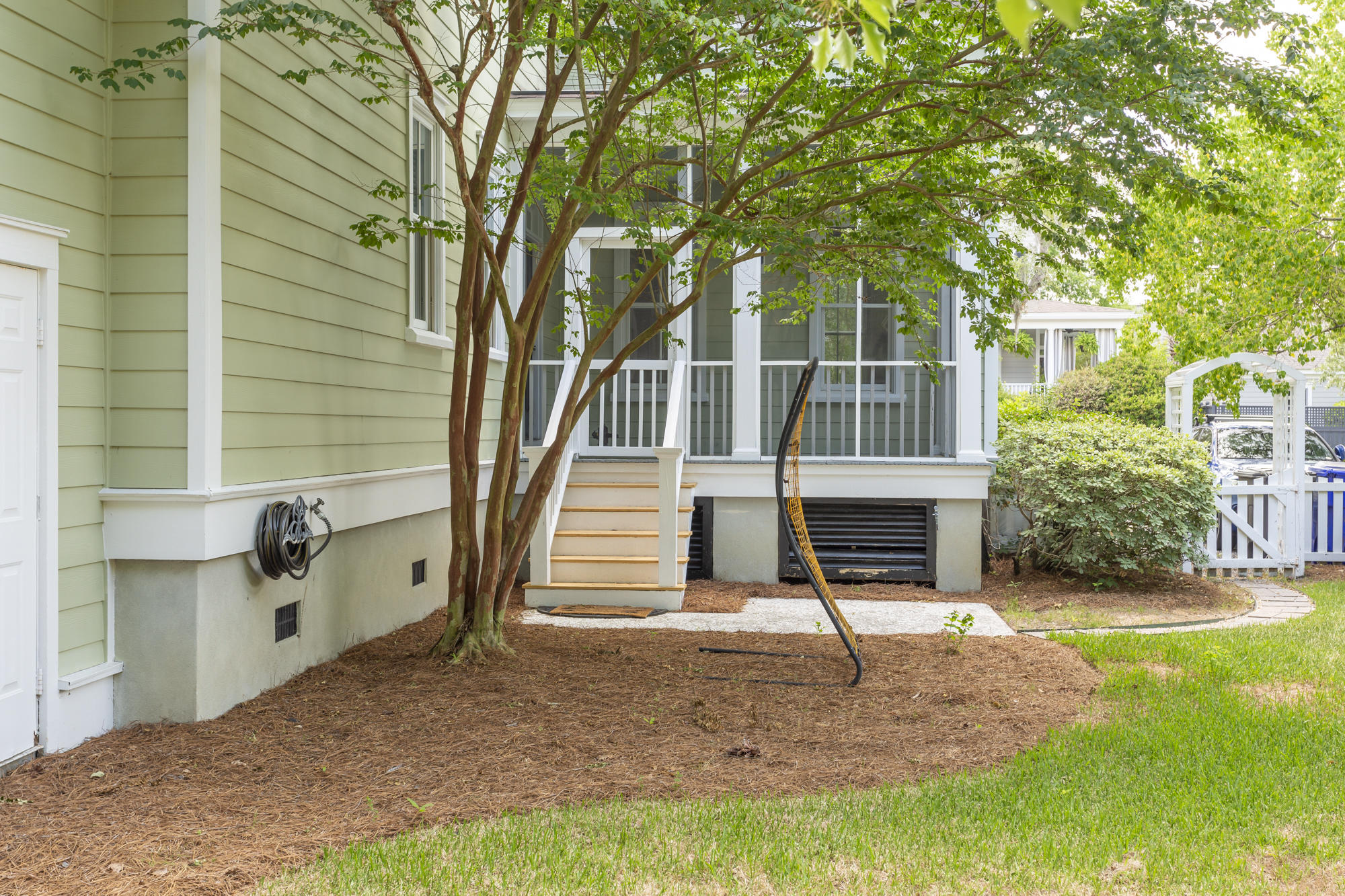 Belle Hall Homes For Sale - 328 Bermuda Towne, Mount Pleasant, SC - 25