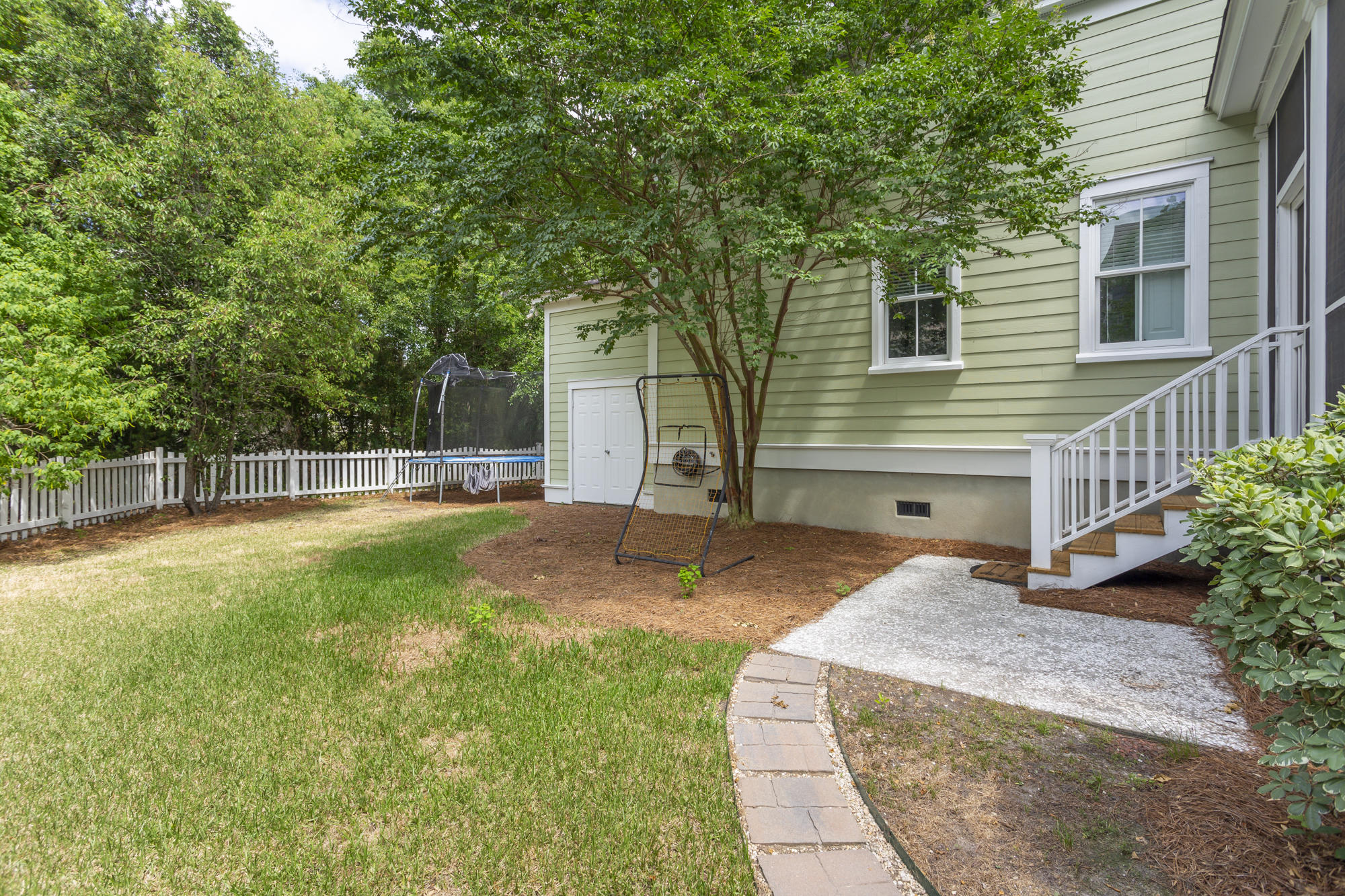 Belle Hall Homes For Sale - 328 Bermuda Towne, Mount Pleasant, SC - 23