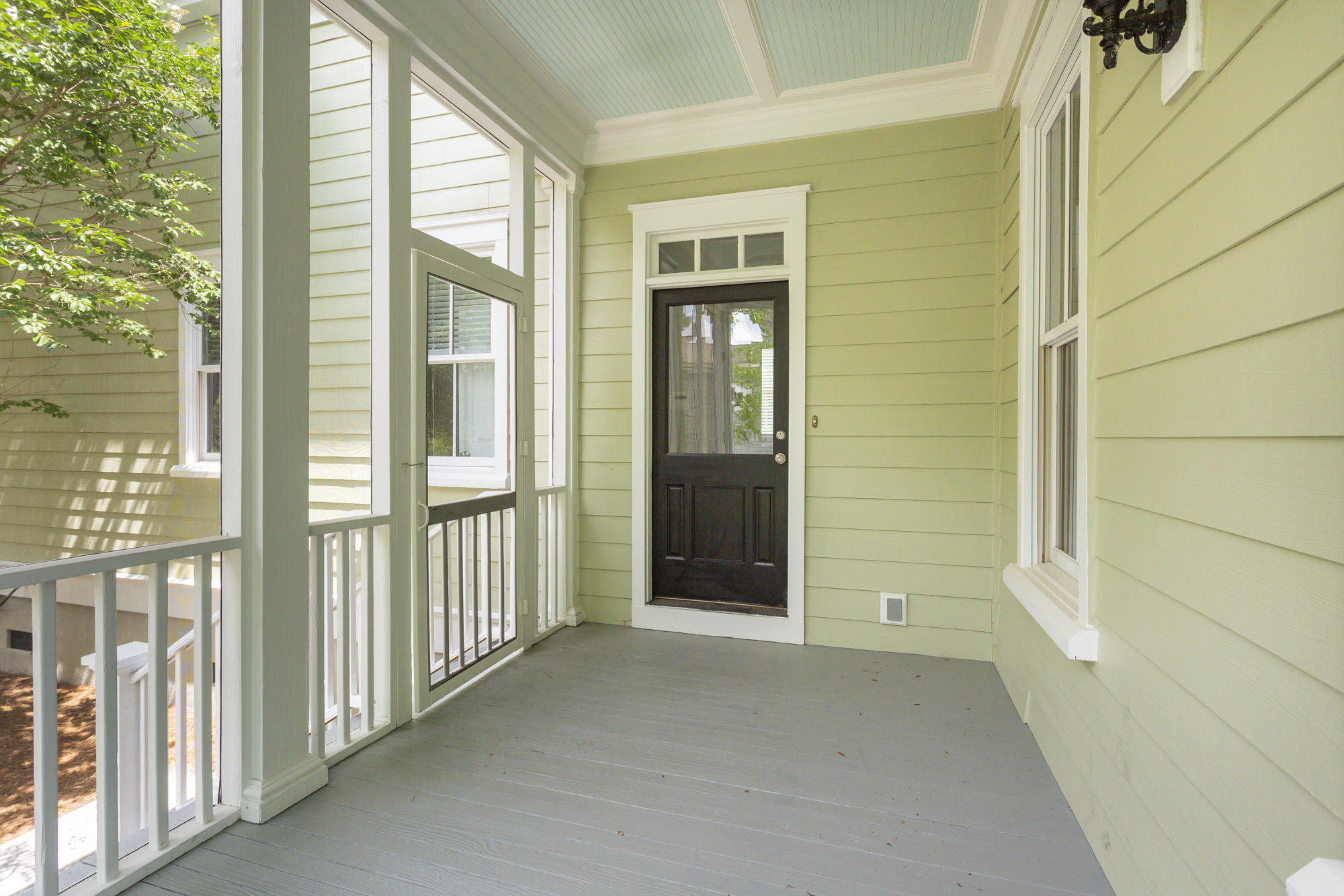 Belle Hall Homes For Sale - 328 Bermuda Towne, Mount Pleasant, SC - 26