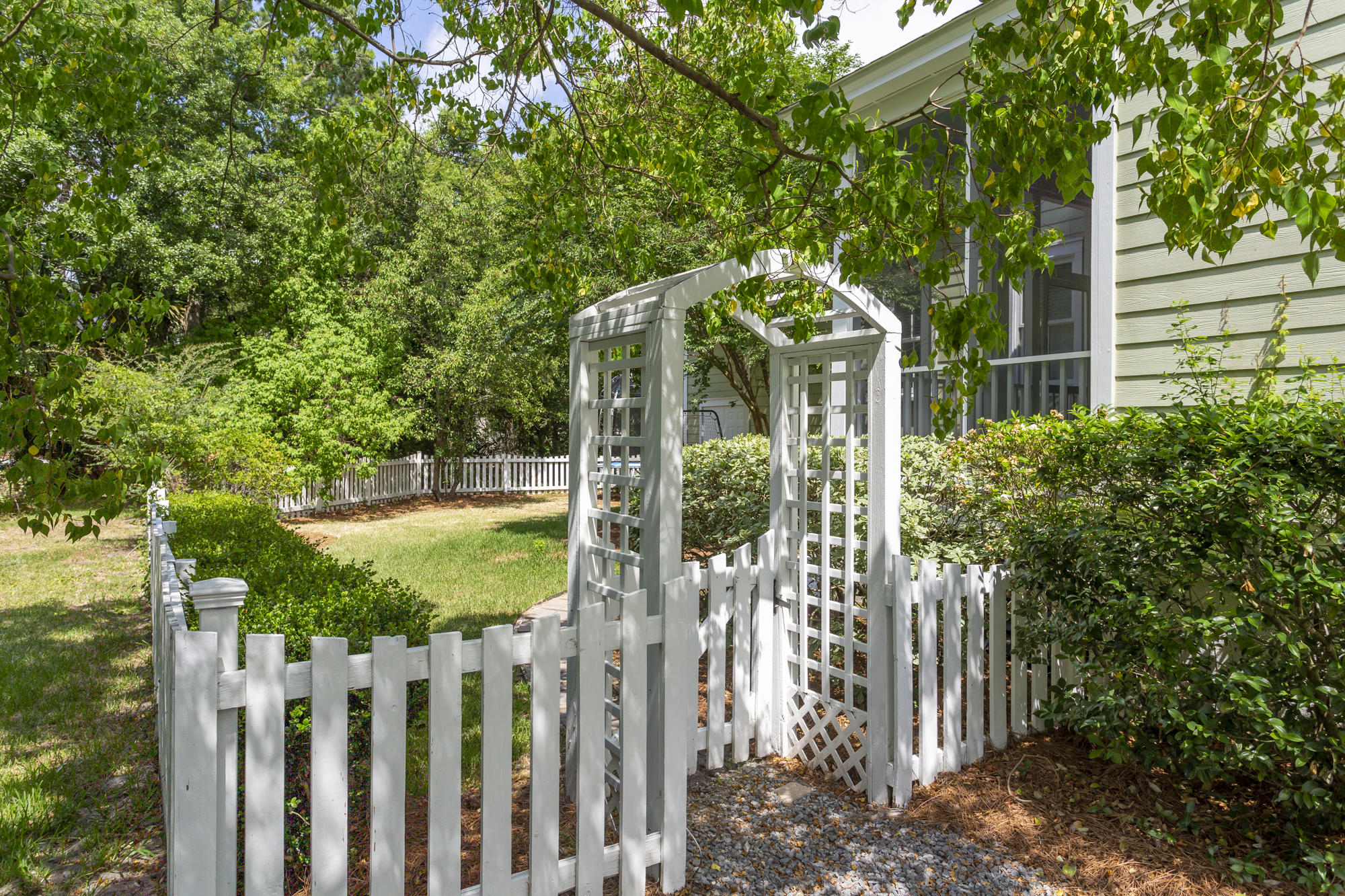 Belle Hall Homes For Sale - 328 Bermuda Towne, Mount Pleasant, SC - 27