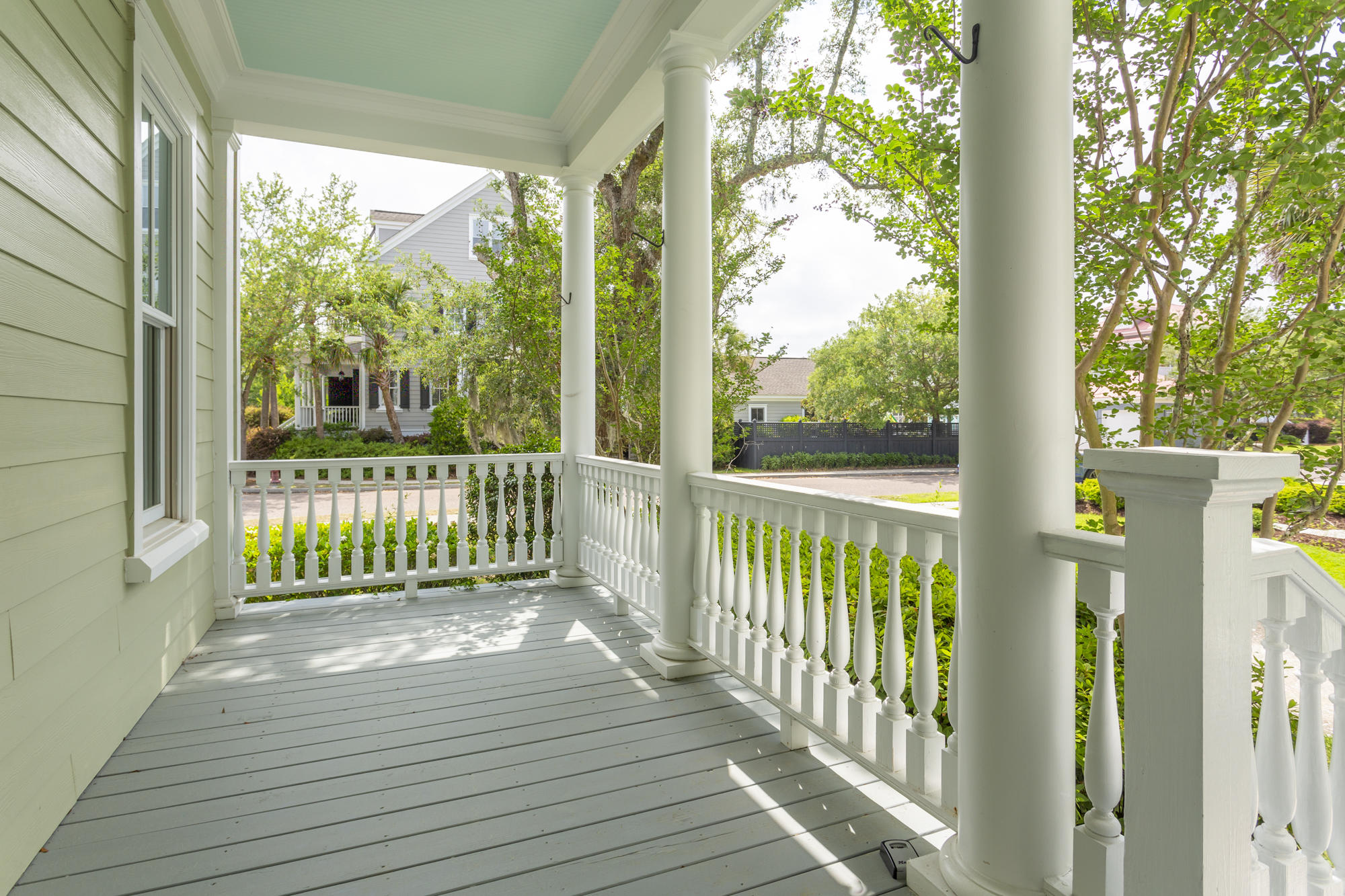 Belle Hall Homes For Sale - 328 Bermuda Towne, Mount Pleasant, SC - 20