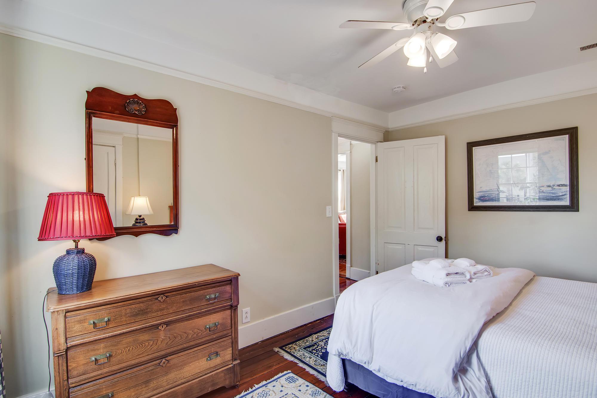 226 Rutledge Charleston, SC 29403