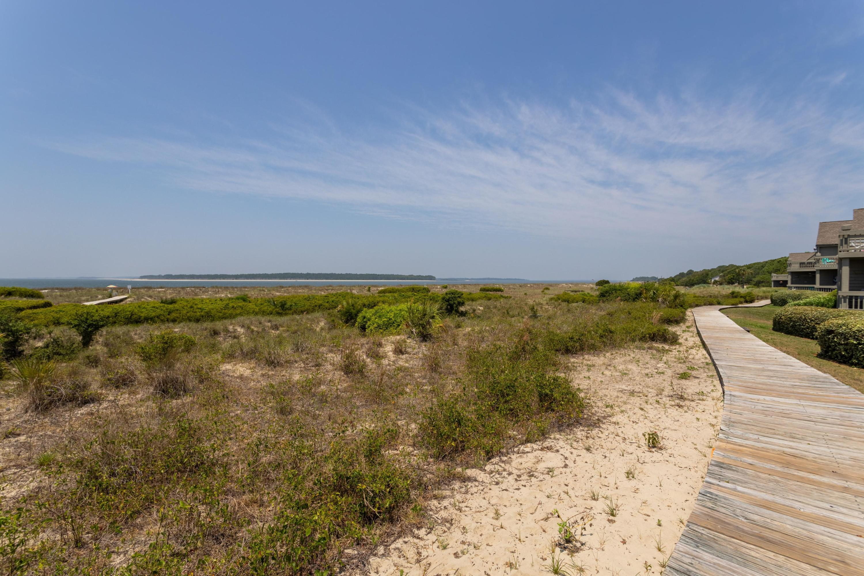 1359 Pelican Watch Villas Seabrook Island, SC 29455