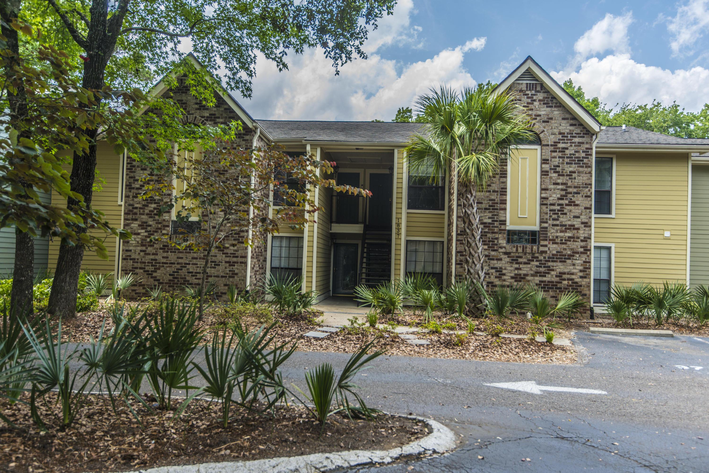 1837 D Villa Maison Drive Mount Pleasant, Sc 29464