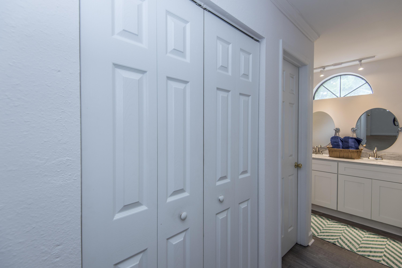 1837 Villa Maison Drive Mount Pleasant, SC 29464