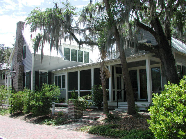 Duck Pond Estates Homes For Sale - 2908 Roast Duck, Johns Island, SC - 4