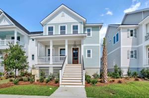 2544 Josiah Street, Charleston, SC 29492