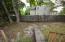 1582 Kentwood Circle, Charleston, SC 29412