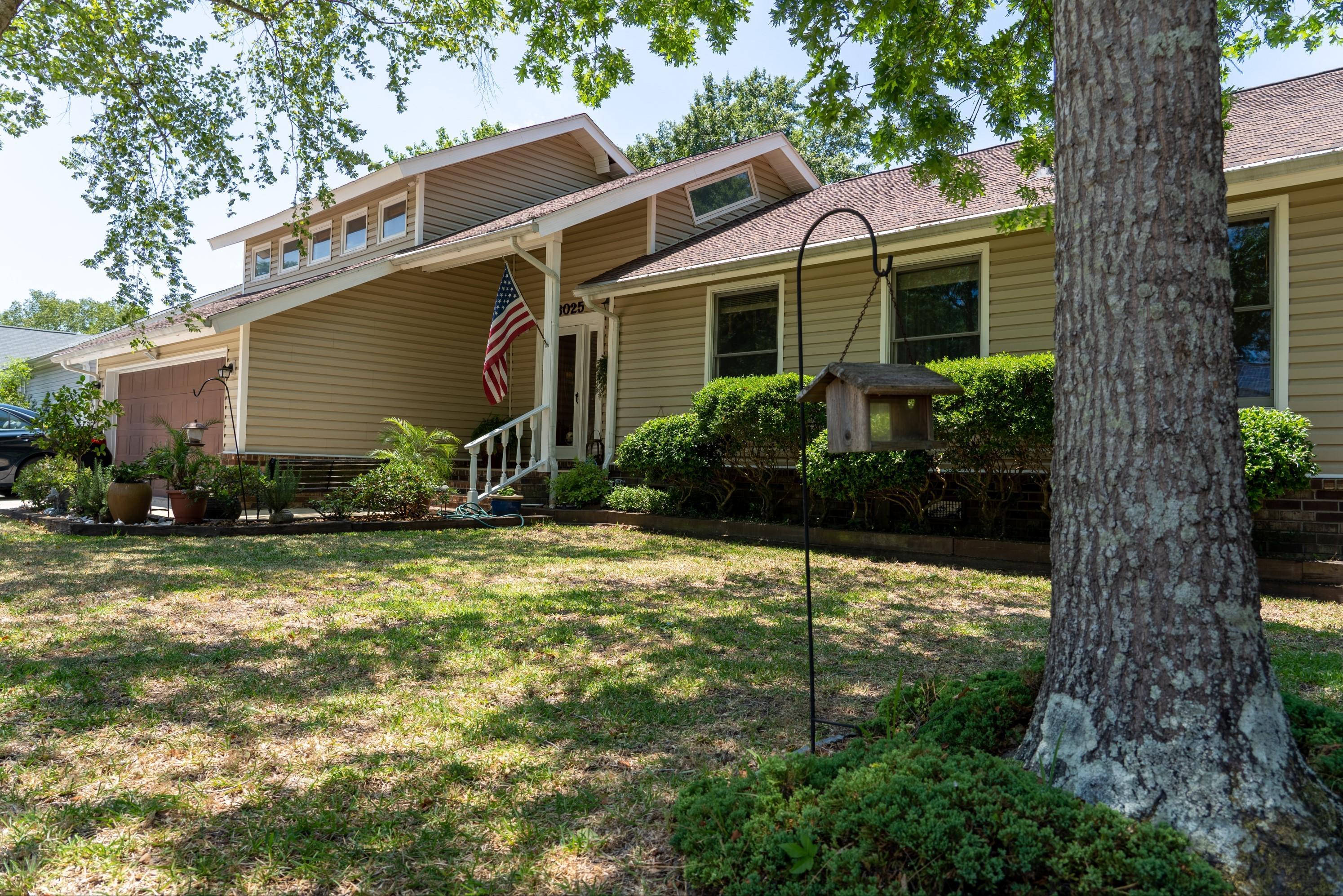 Incredible Mls 19016324 8025 Eberly Avenue North Charleston Sc Colony North Subdivision Home Interior And Landscaping Spoatsignezvosmurscom