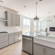 Park West Homes For Sale - 1478 Brightwood, Mount Pleasant, SC - 12