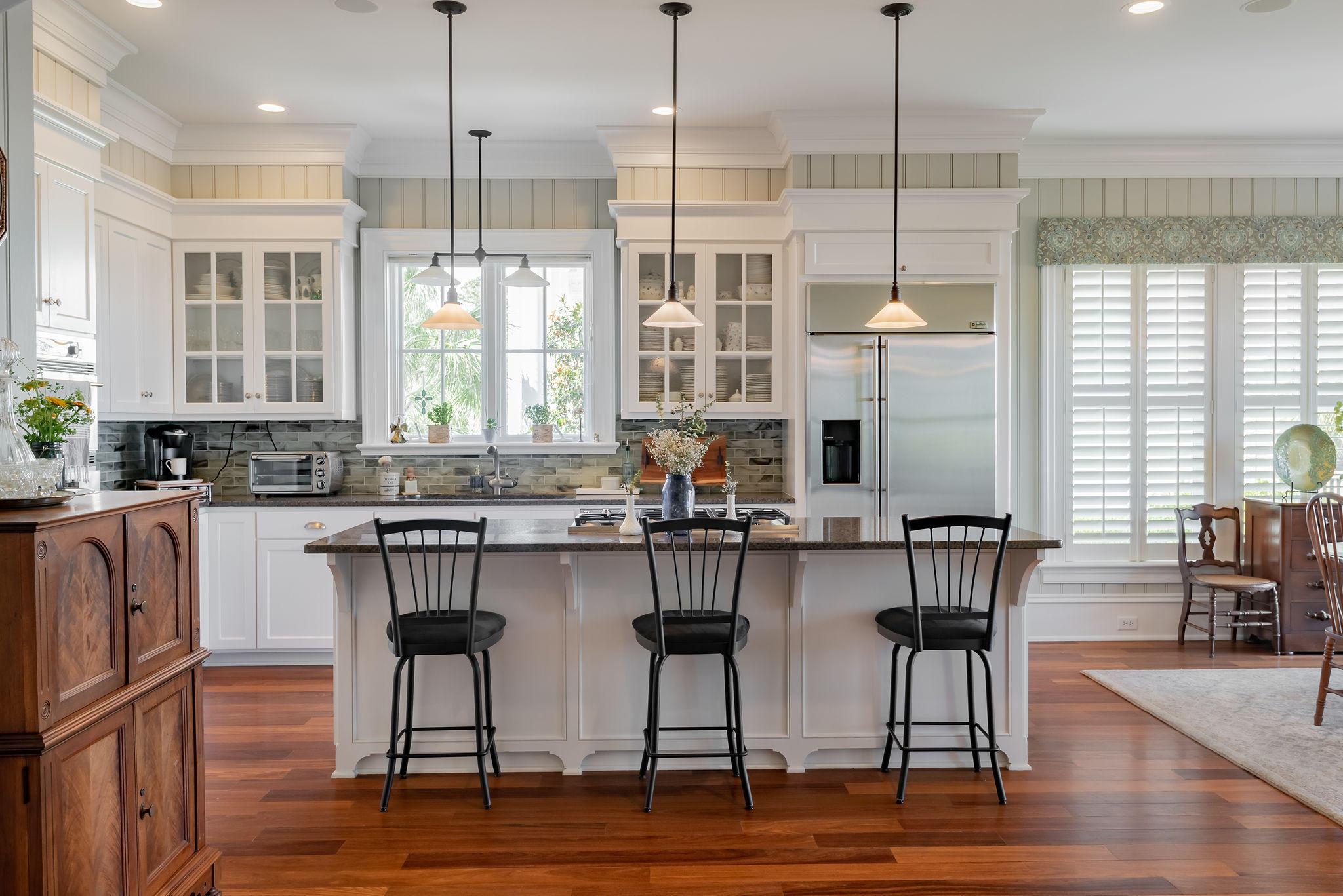 Hamlin Plantation Homes For Sale - 4923 Sound View, Mount Pleasant, SC - 11