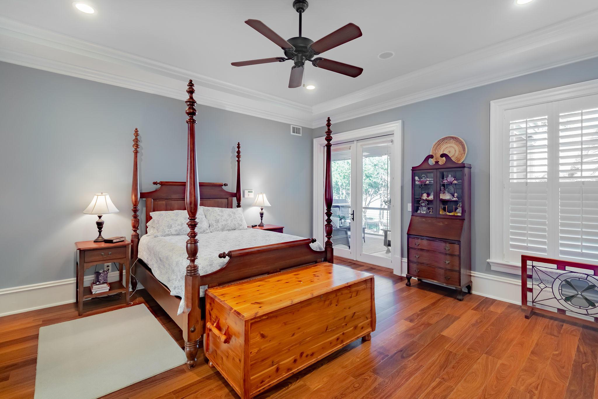 Hamlin Plantation Homes For Sale - 4923 Sound View, Mount Pleasant, SC - 15