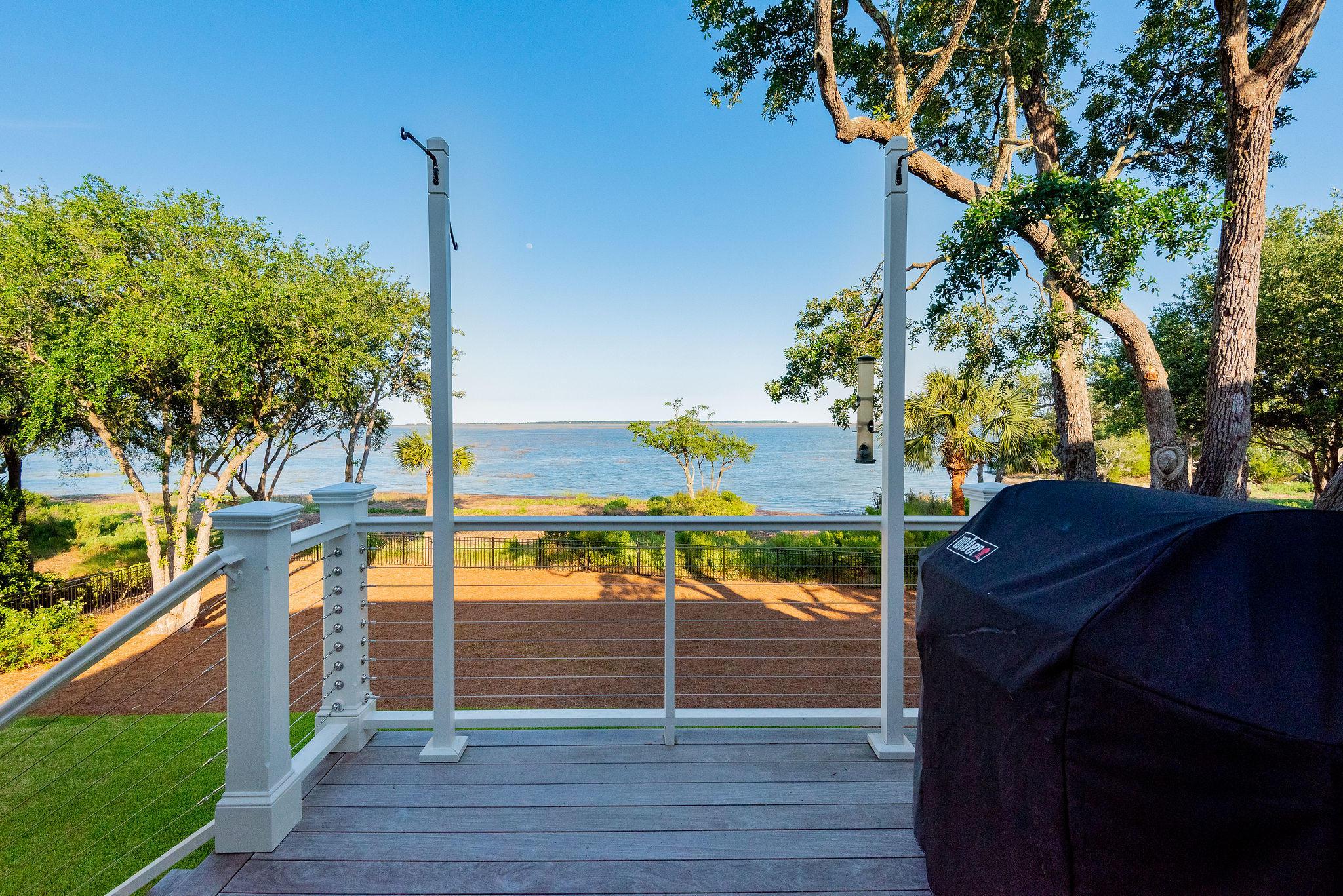 Hamlin Plantation Homes For Sale - 4923 Sound View, Mount Pleasant, SC - 23