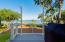 4923 Sound View Drive, Mount Pleasant, SC 29466