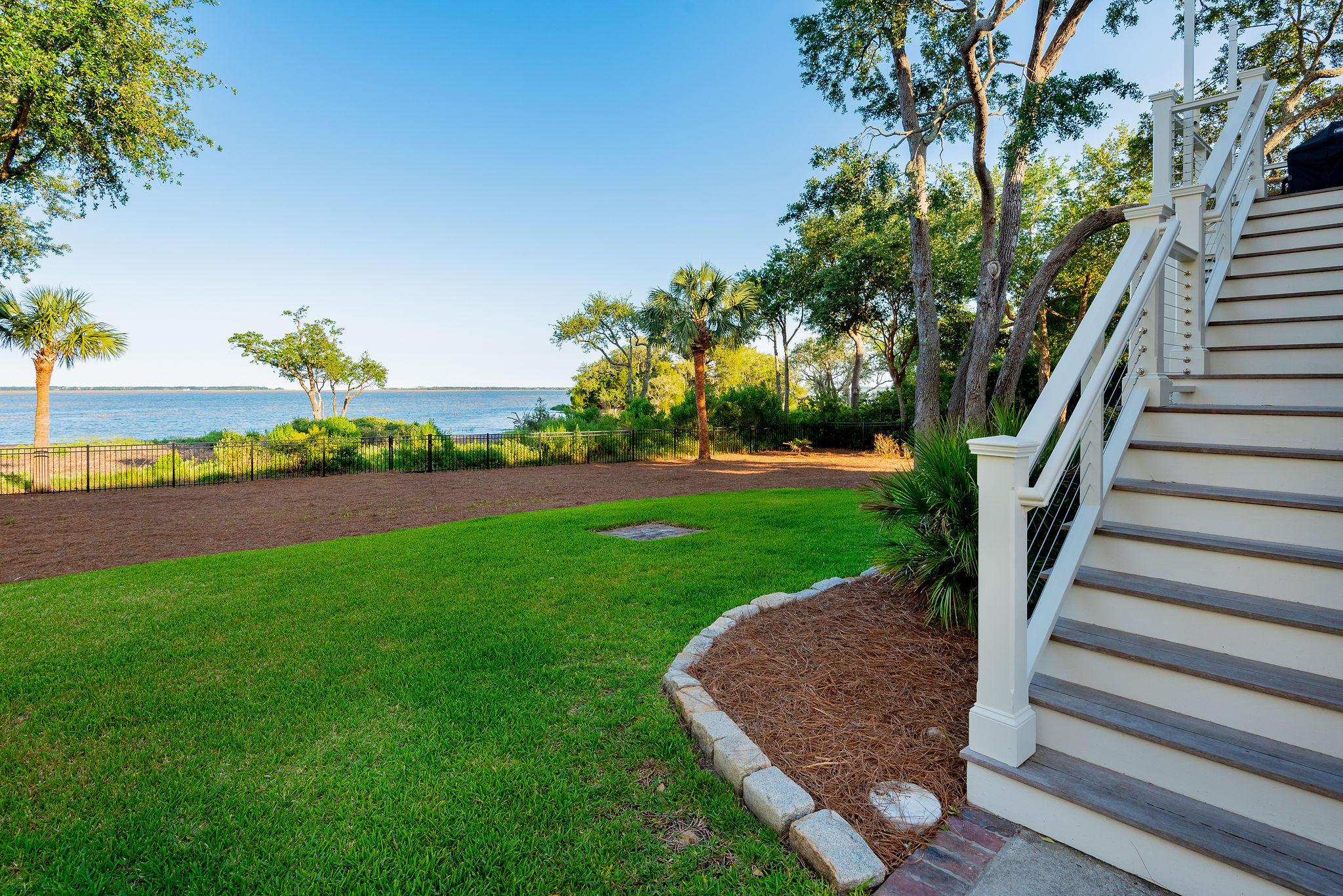 Hamlin Plantation Homes For Sale - 4923 Sound View, Mount Pleasant, SC - 22