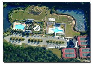 2668 Park West Boulevard Mount Pleasant, Sc 29466