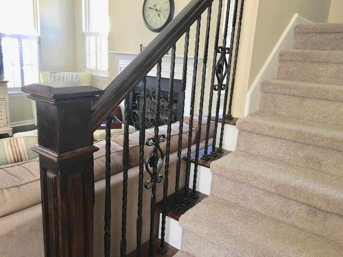 Laurel Grove Homes For Sale - 1405 Crooked Pine, Mount Pleasant, SC - 13
