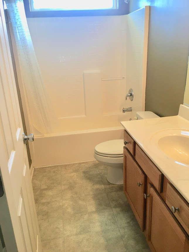 Laurel Grove Homes For Sale - 1405 Crooked Pine, Mount Pleasant, SC - 2