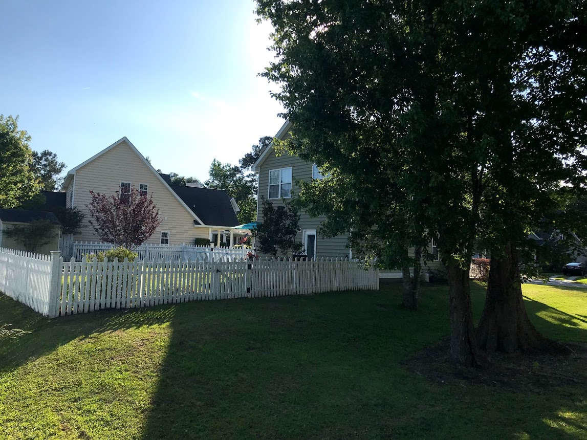 Laurel Grove Homes For Sale - 1405 Crooked Pine, Mount Pleasant, SC - 0