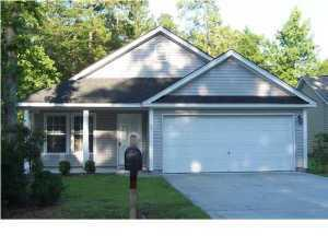2963 Blackfish Road Johns Island, SC 29455