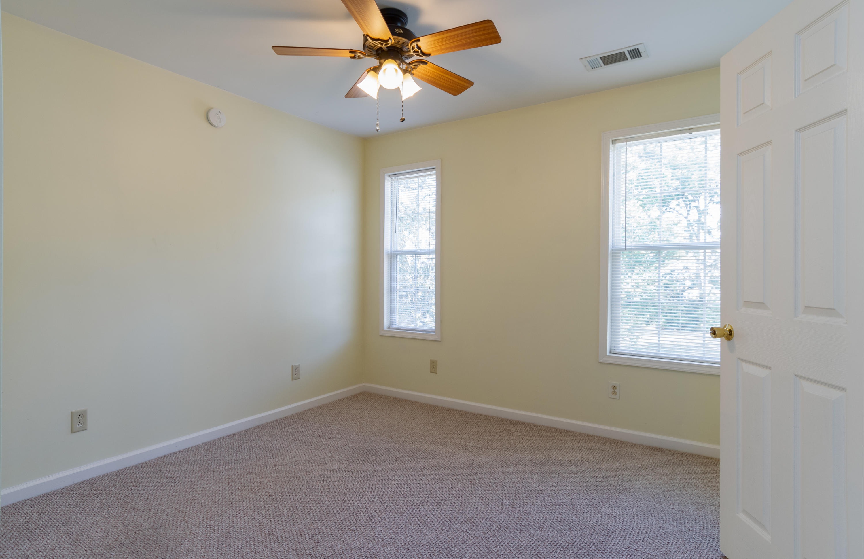 440 Old Fort Drive Ladson, Sc 29456