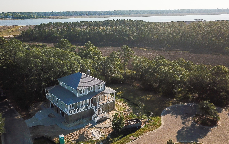 1806 Rushland Grove Lane Johns Island, SC 29455