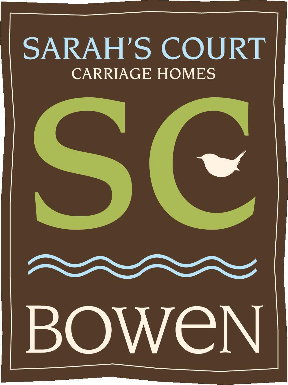 8608 Bowen Corner Avenue Hanahan, SC 29410