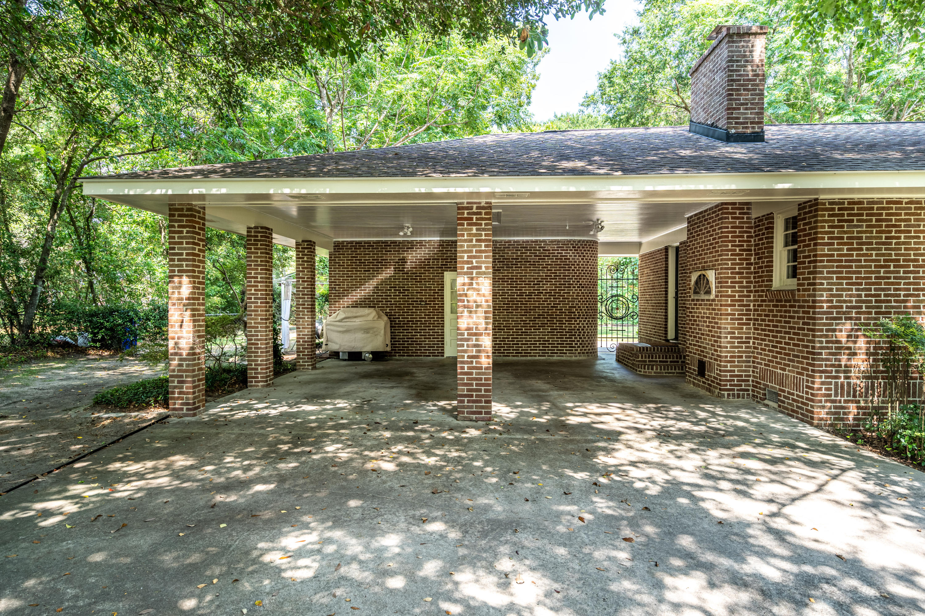 The Groves Homes For Sale - 1015 Lansing, Mount Pleasant, SC - 21