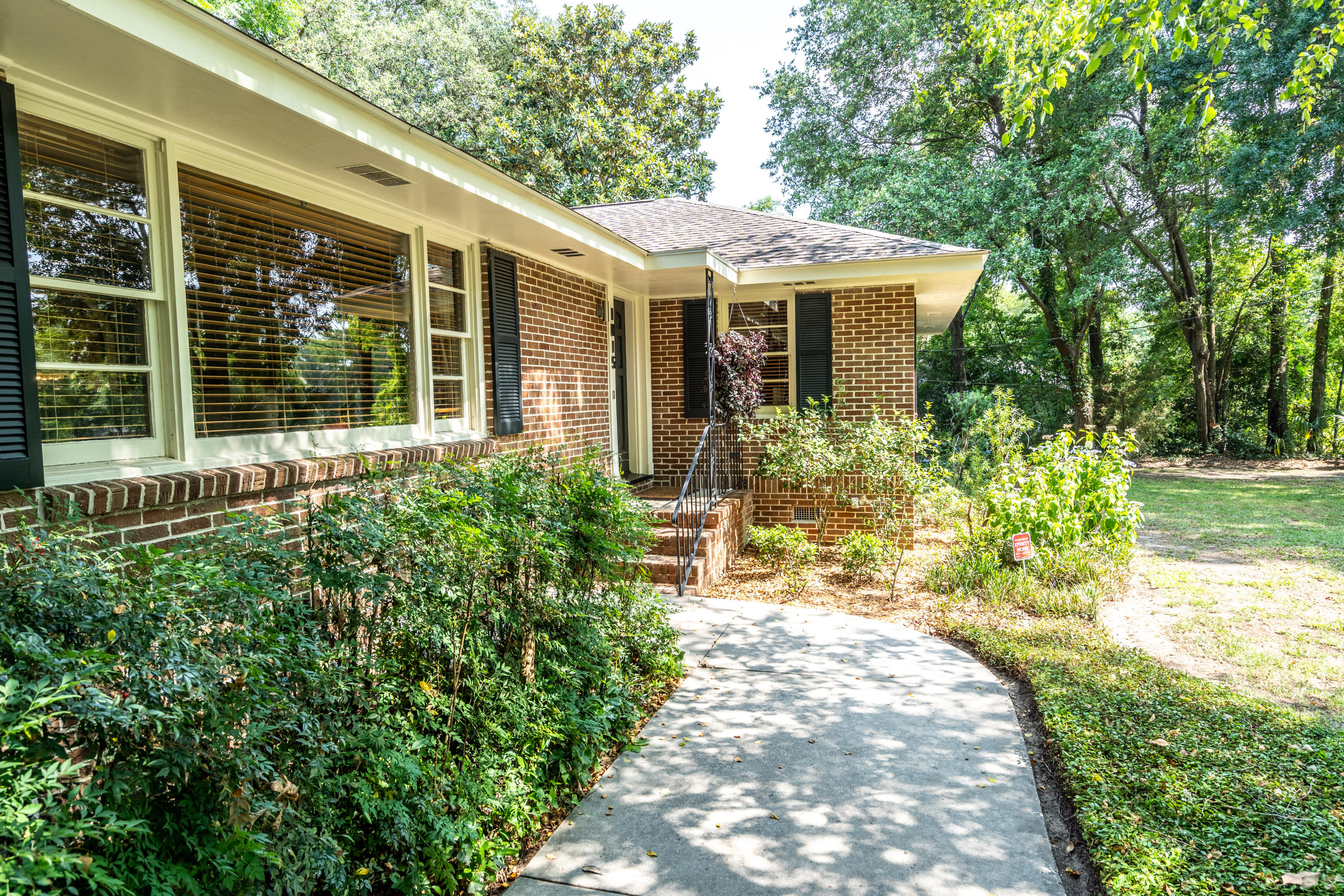 The Groves Homes For Sale - 1015 Lansing, Mount Pleasant, SC - 22