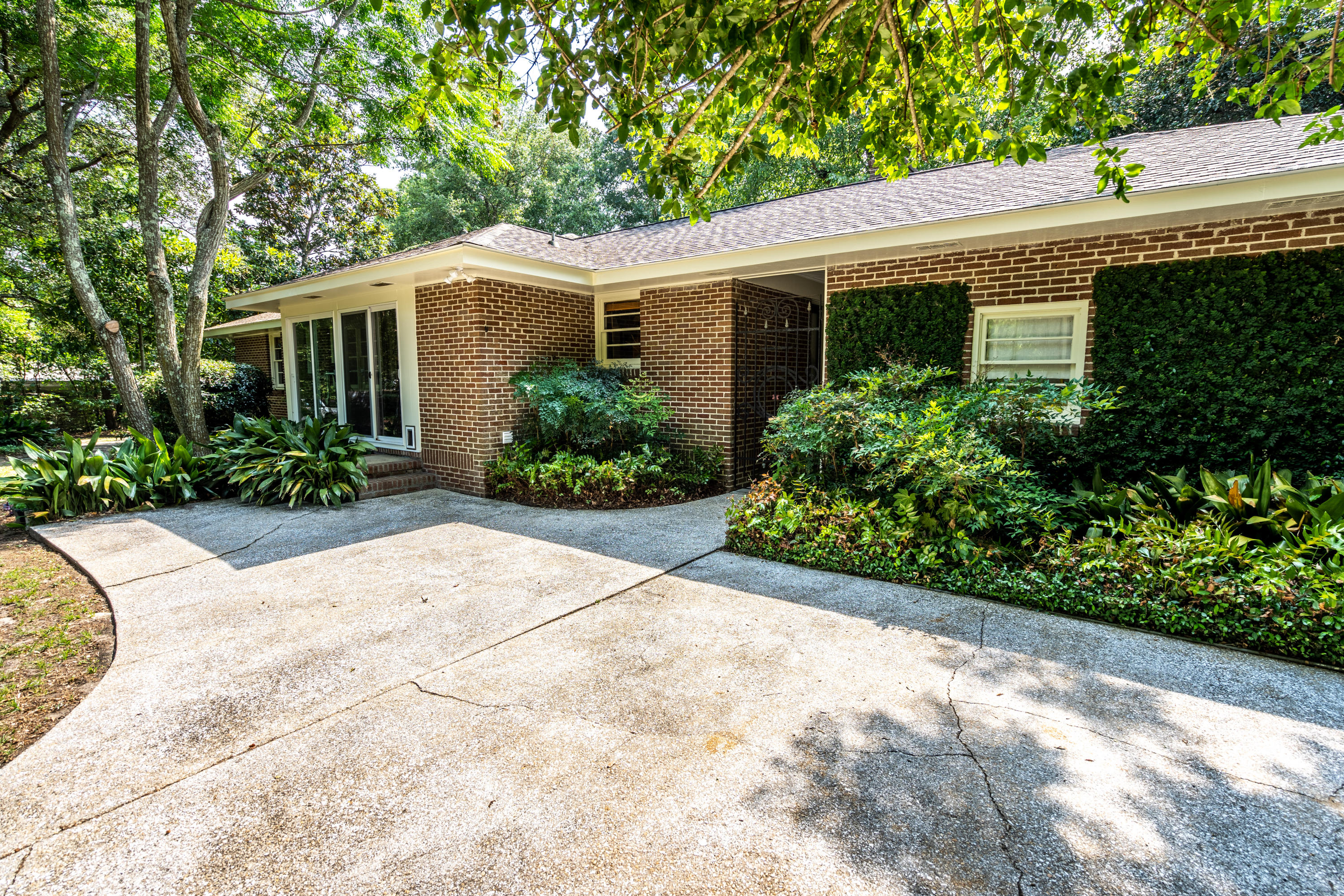 The Groves Homes For Sale - 1015 Lansing, Mount Pleasant, SC - 18