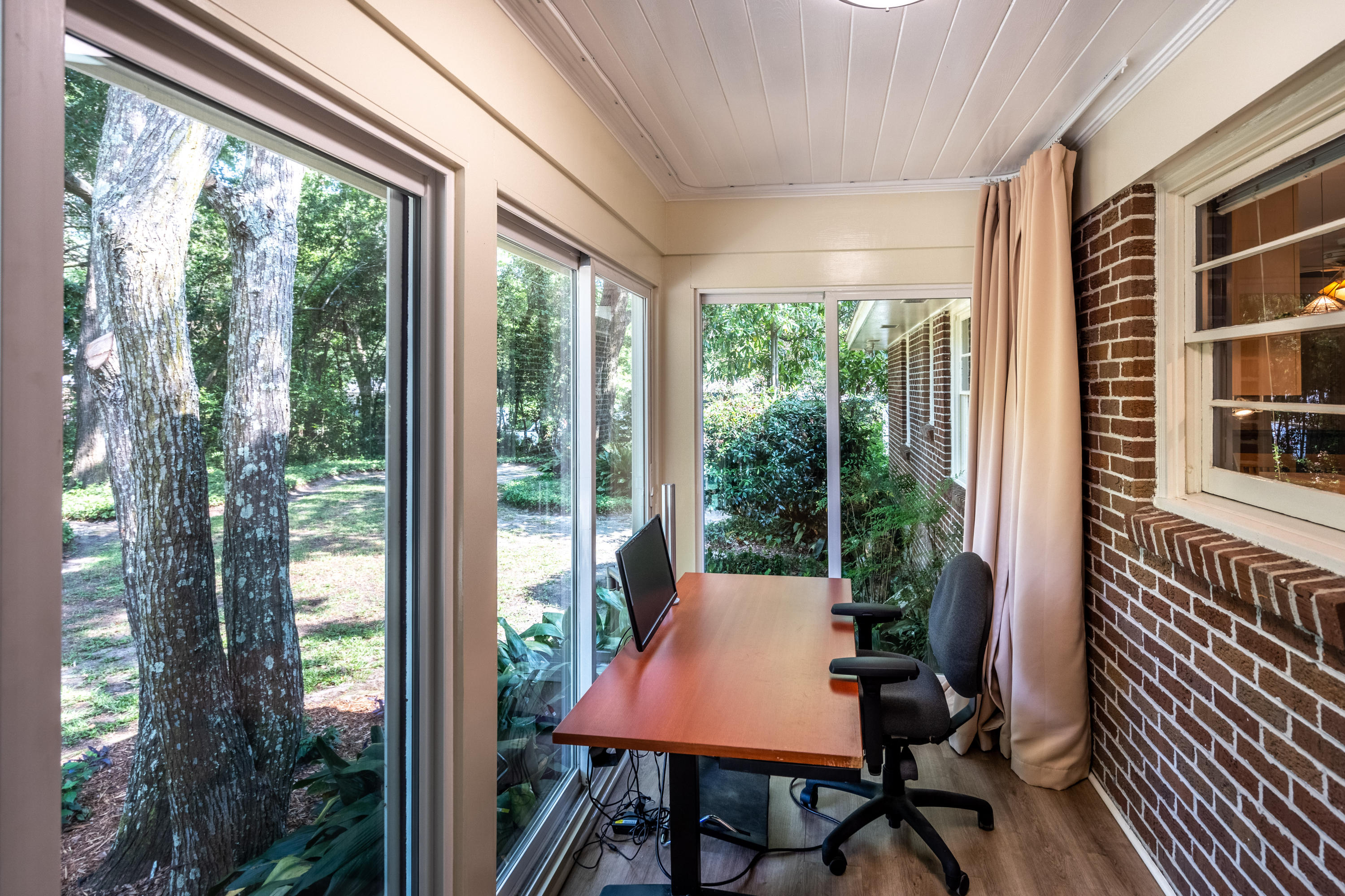 The Groves Homes For Sale - 1015 Lansing, Mount Pleasant, SC - 9