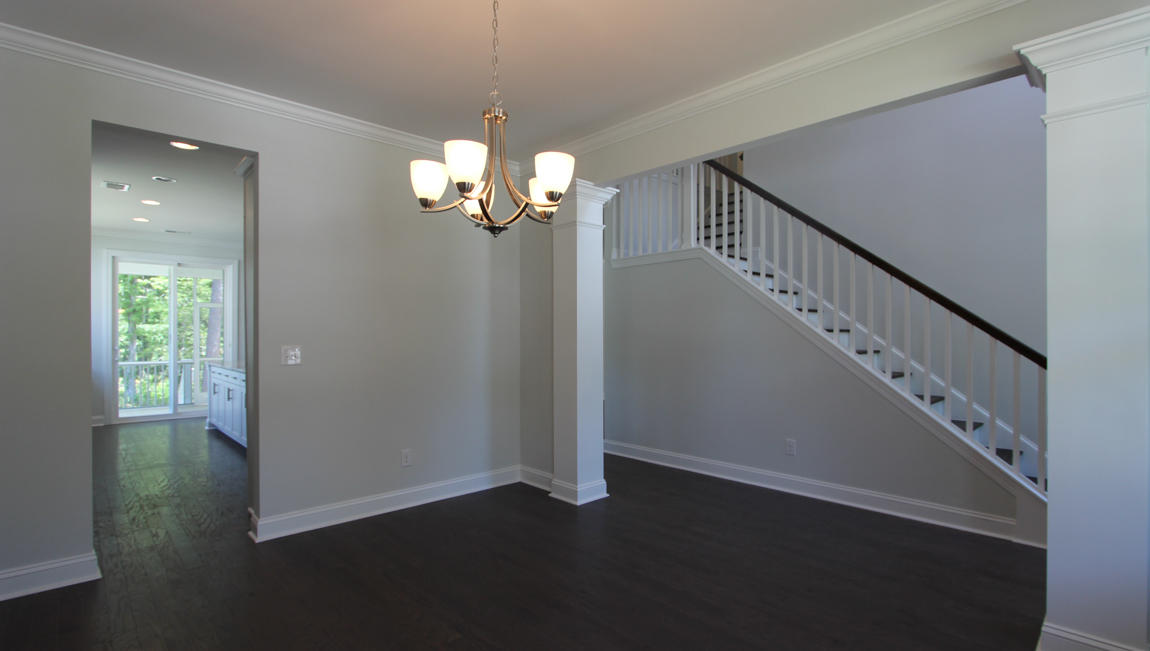 Hunt Club Homes For Sale - 2037 Syreford, Charleston, SC - 29