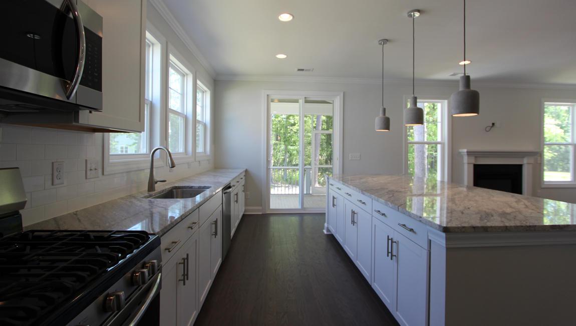 Hunt Club Homes For Sale - 2037 Syreford, Charleston, SC - 26
