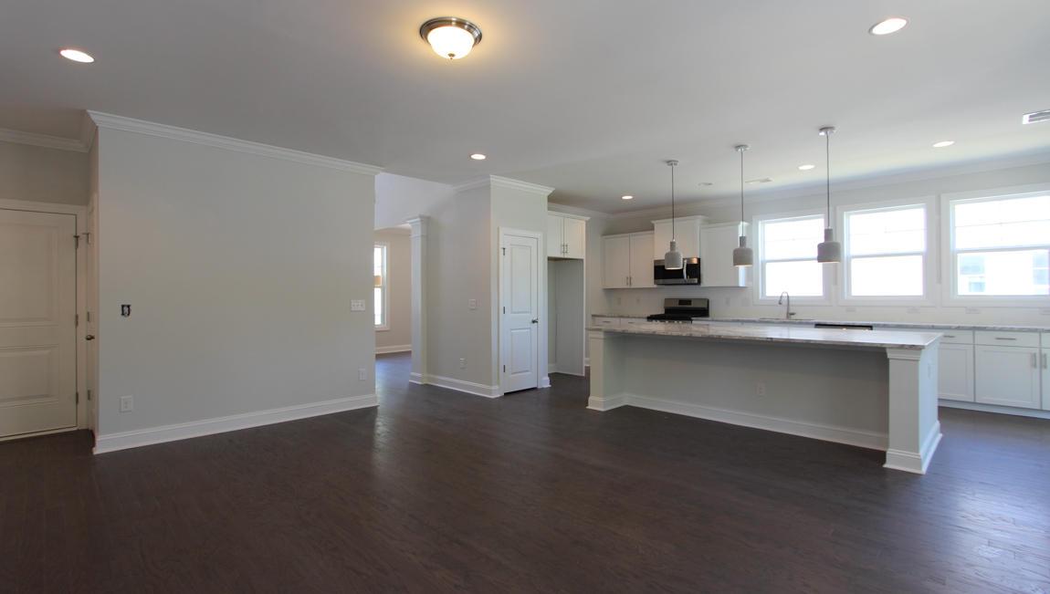 Hunt Club Homes For Sale - 2037 Syreford, Charleston, SC - 28