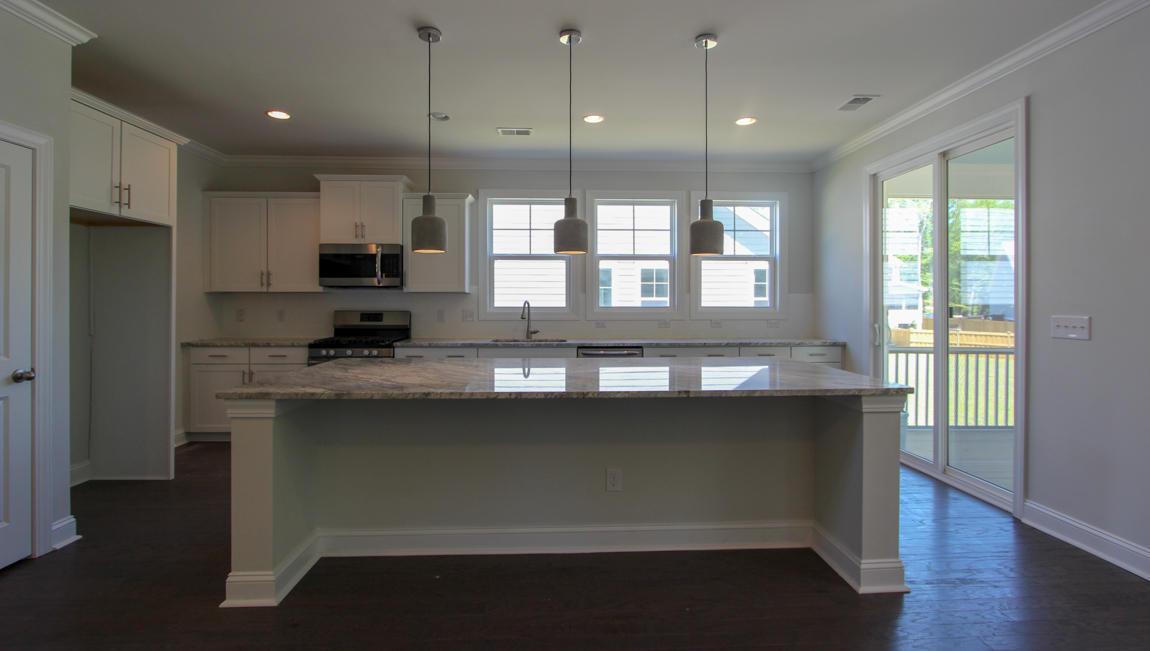 Hunt Club Homes For Sale - 2037 Syreford, Charleston, SC - 24