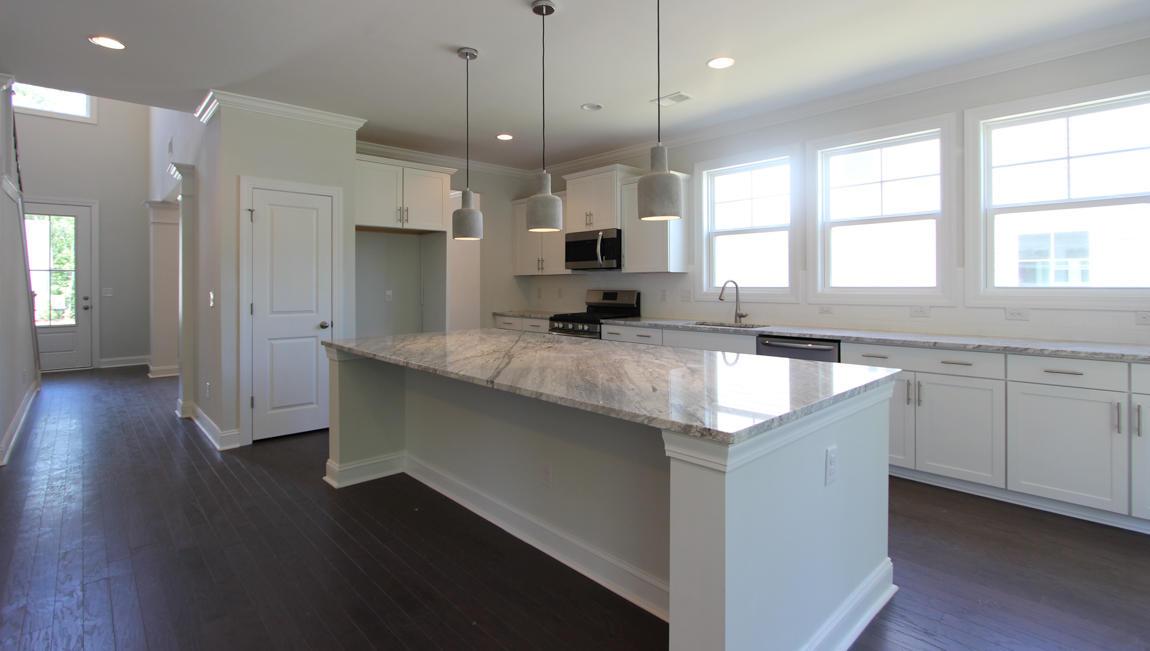 Hunt Club Homes For Sale - 2037 Syreford, Charleston, SC - 35