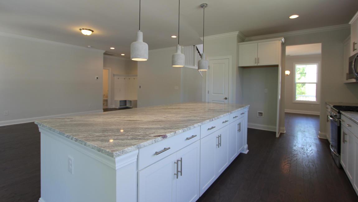 Hunt Club Homes For Sale - 2037 Syreford, Charleston, SC - 4