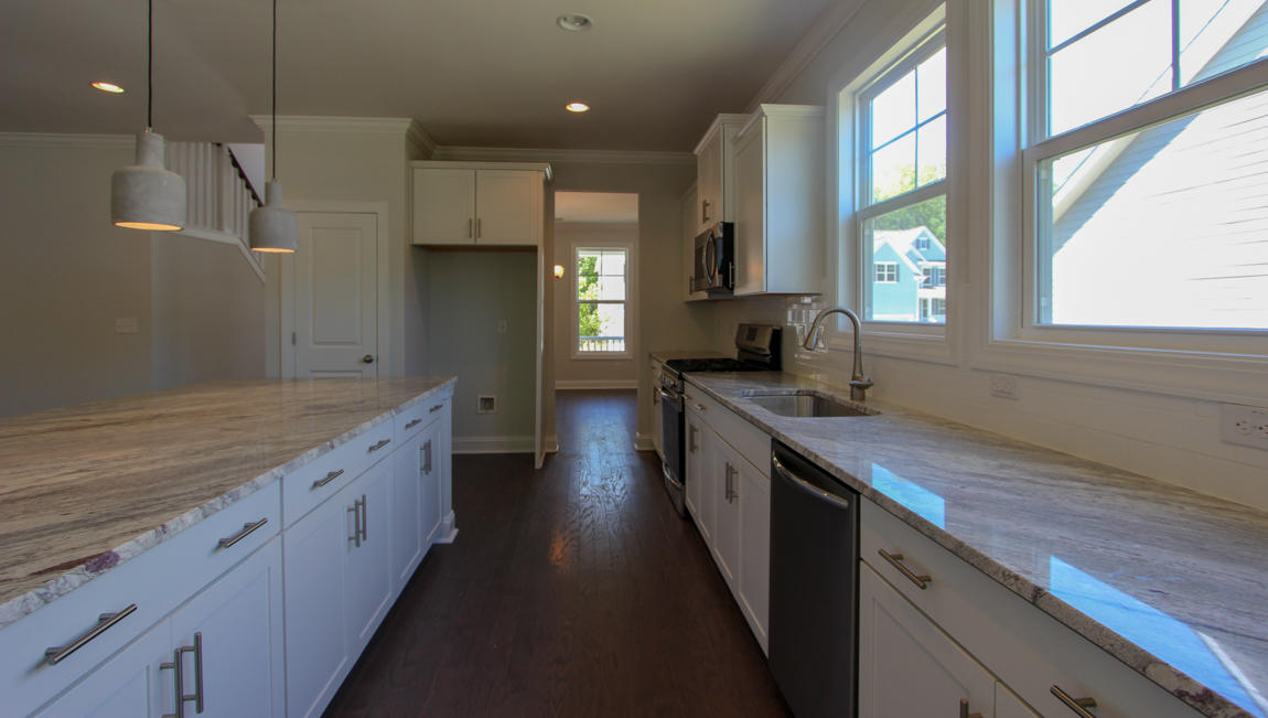 Hunt Club Homes For Sale - 2037 Syreford, Charleston, SC - 27
