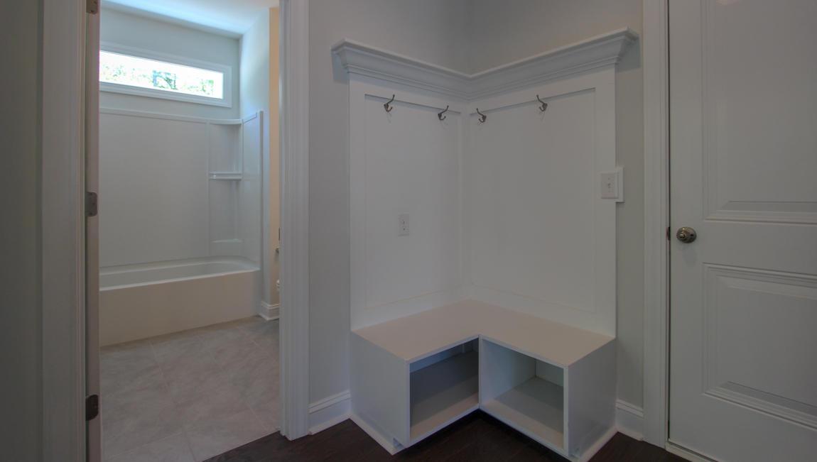 Hunt Club Homes For Sale - 2037 Syreford, Charleston, SC - 22