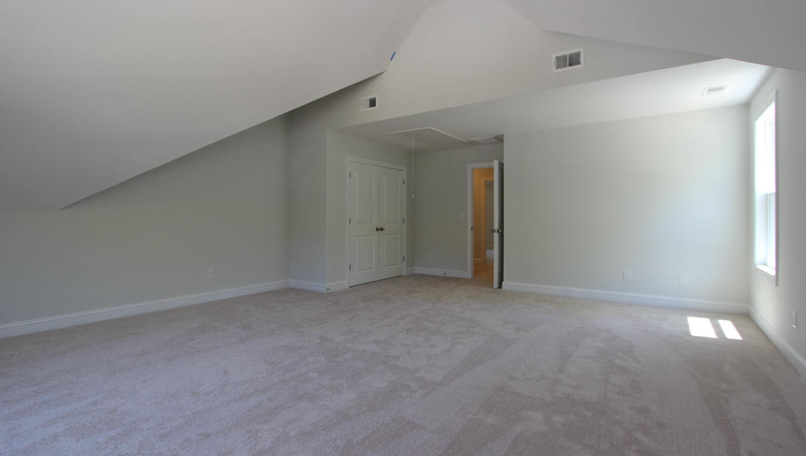 Hunt Club Homes For Sale - 2037 Syreford, Charleston, SC - 13