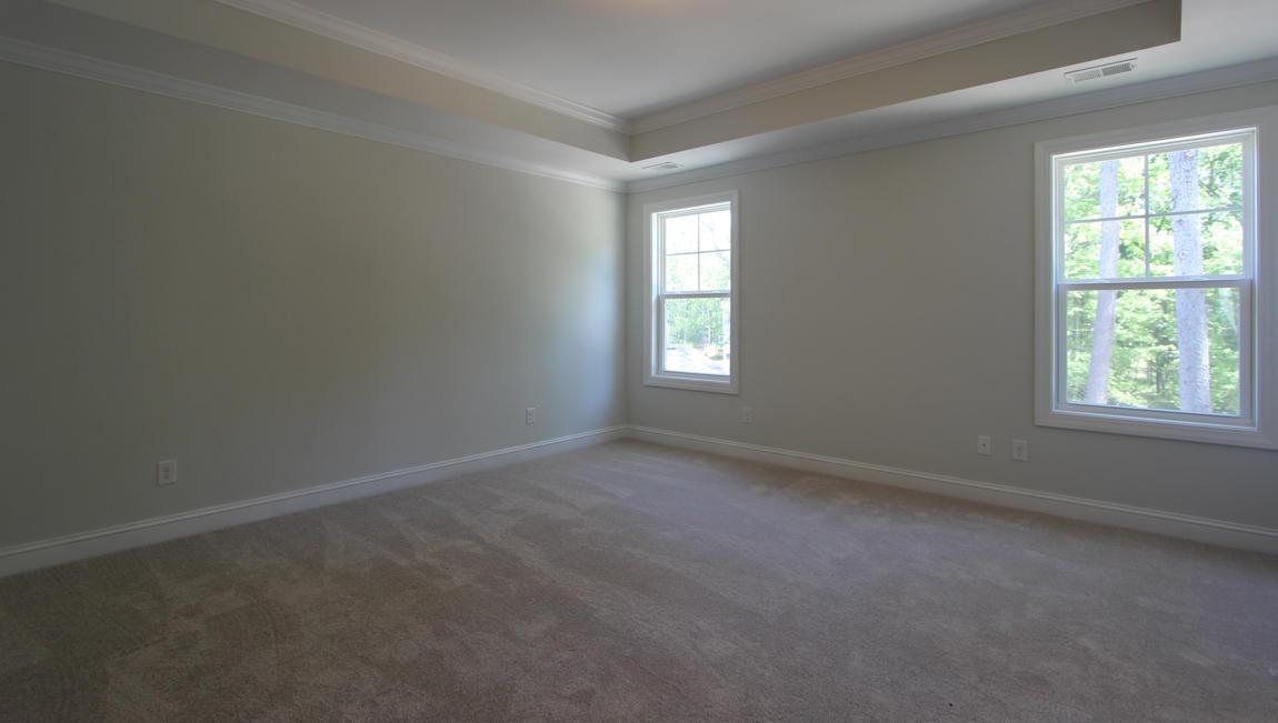 Hunt Club Homes For Sale - 2037 Syreford, Charleston, SC - 19