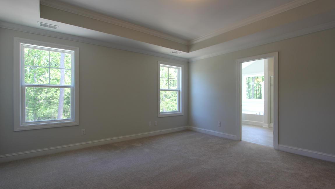 Hunt Club Homes For Sale - 2037 Syreford, Charleston, SC - 20