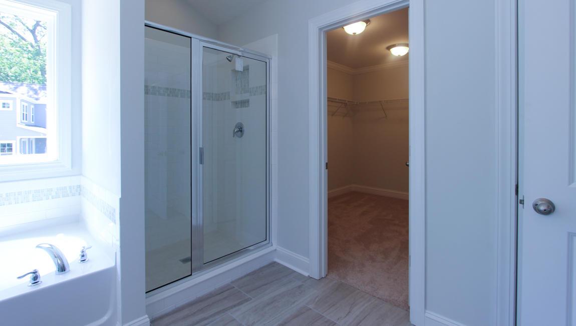 Hunt Club Homes For Sale - 2037 Syreford, Charleston, SC - 8