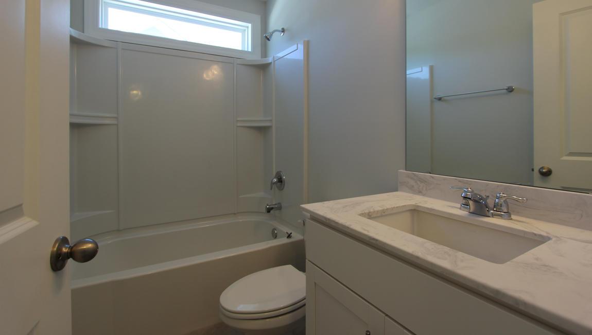 Hunt Club Homes For Sale - 2037 Syreford, Charleston, SC - 16